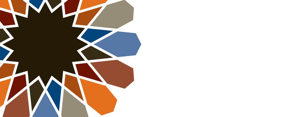 DirectEmplloyers Foundation Logo